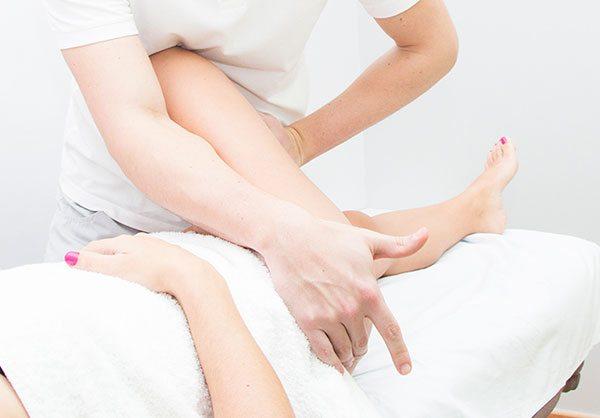 tratamiento fisioterapia Larraleku